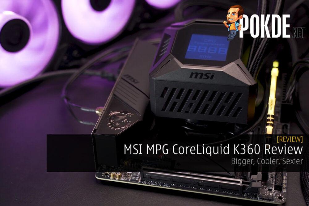 MSI MPG CoreLiquid K360 cover (edited)