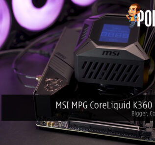 MSI MPG CoreLiquid K360 cover (edited)