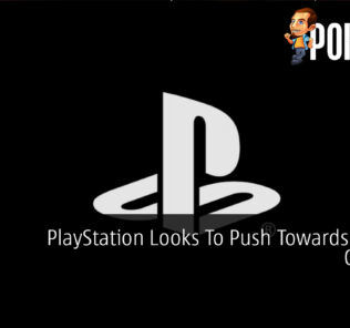 PlayStation Looks To Push Towards Mobile Gaming 24