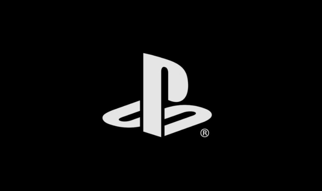 PlayStation to venture into mobile gaming