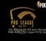 RSG Malaysia Champions Of PUBG MOBILE Pro League MYSG Season 3