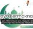 Samsung Malaysia Raya Bermakna, Meriah Bersama cover