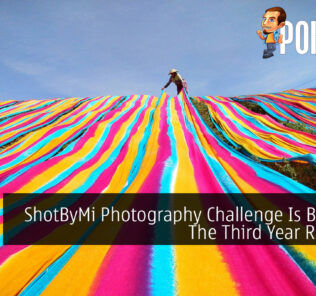 ShotByMi Photography Challenge Is Back For The Third Year Running 25