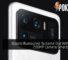 Xiaomi 200MP Camera Smartphone cover