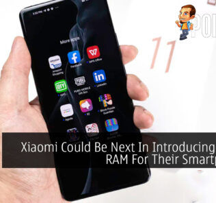 Xiaomi Could Be Next In Introducing Virtual RAM For Their Smartphones 26