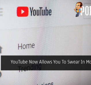 YouTube Now Allows You To Swear In Monetized Videos 25