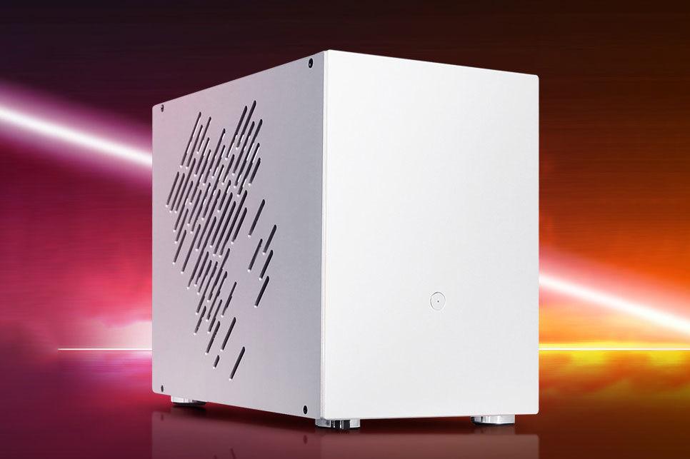 amd 4700s china ITX PC