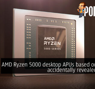 amd ryzen 5000g apu hp cover