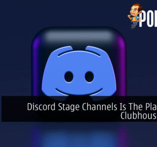 Discord Stage Channels Is The Platform's Clubhouse Clone