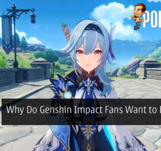 Why Do Genshin Impact Fans Want to Boycott Eula?
