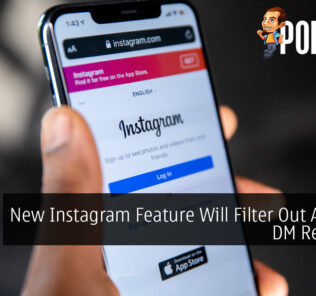 New Instagram Feature Will Filter Out Abusive DM Requests
