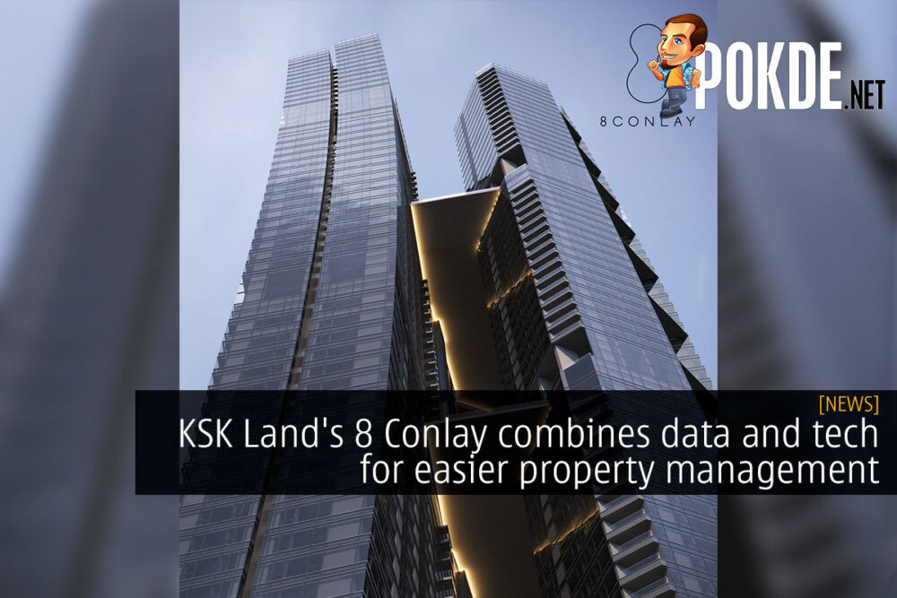 ksk land 8 conlay property management cover