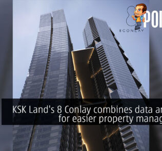 ksk land 8 conlay property management cover