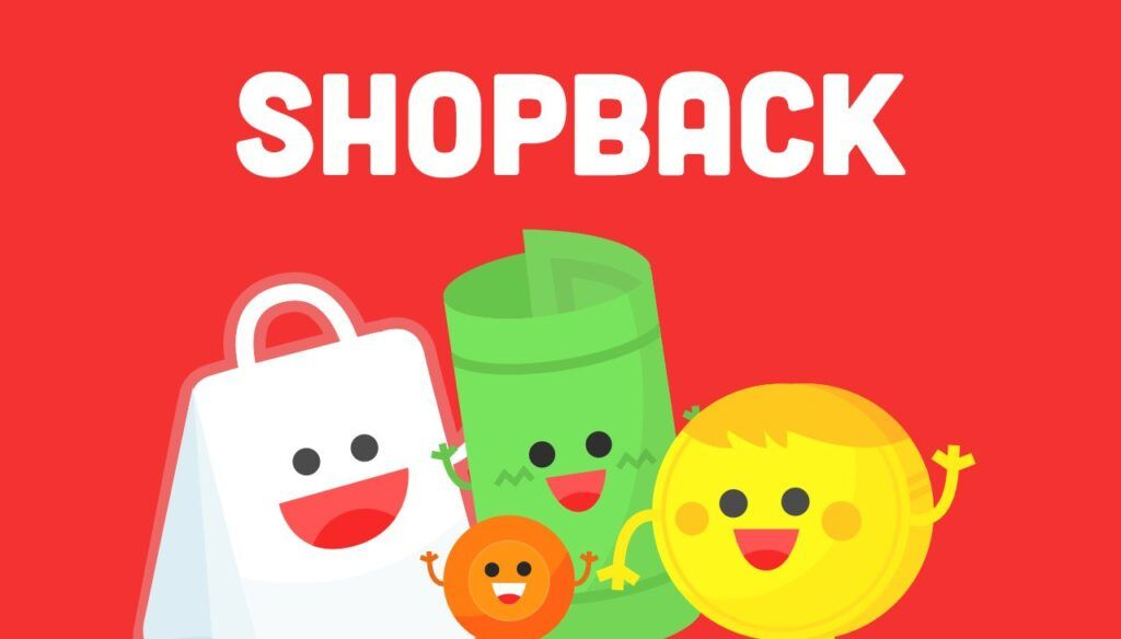 ShopBack Data Breach: Is Your Account Affected?