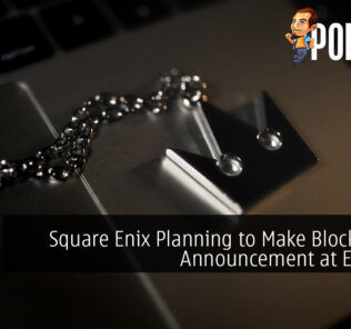 Square Enix Planning to Make Blockbuster Announcement at E3 2021