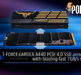 t-force cardea a440 pcie 4 ssd cover