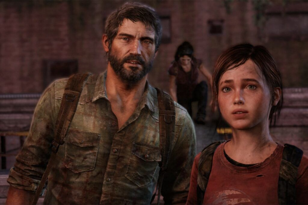 The Last of Us Remake for PS5 is In The Works But It Made Developers Unhappy
