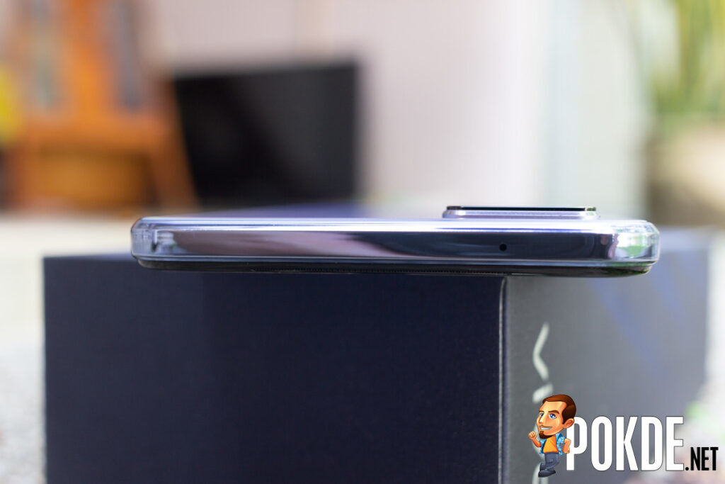 vivo V21 Review — One For The Selfie Lovers 31