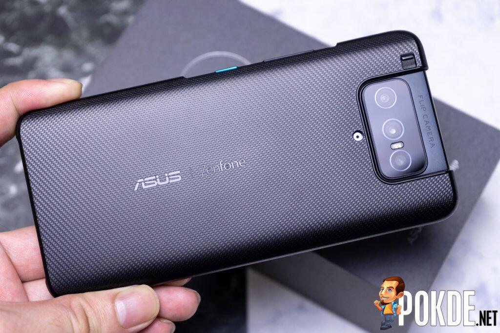 ASUS Zenfone 8 Flip Review-13