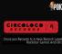 CircoLoco Records Rockstar Games cover
