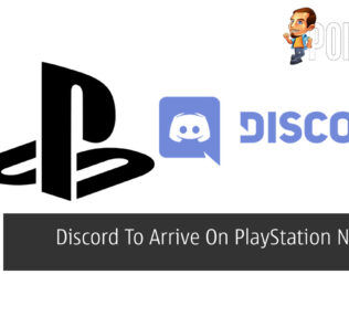 Discord To Arrive On PlayStation Network 24
