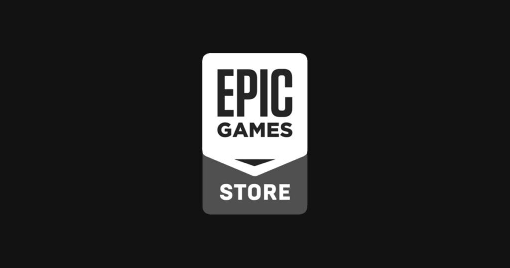 This is How Epic Games Store Gets 1st Party PlayStation Games on PC 24