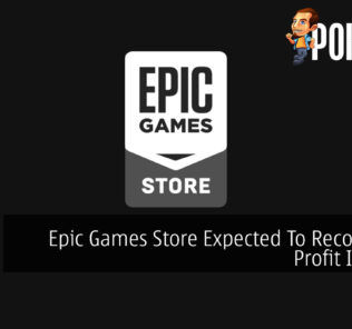 Epic Games Store Expected To Record First Profit In 2024 21