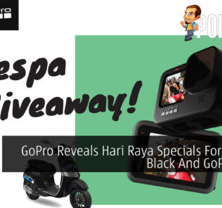 GoPro Reveals Hari Raya Specials For HERO9 Black And GoPro Max 21