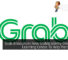 GrabAcademy cover