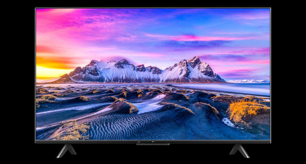Xiaomi Malaysia Adds New Additions To Redmi Note 10 Family And 4K Smart TV 25