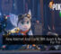 Ratchet and Clank Rift Apart Pre-order cover