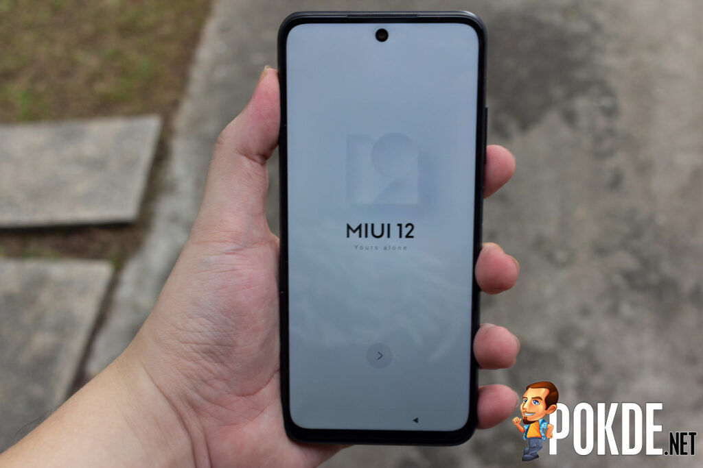 Redmi Note 10 5G Review — Who Says 5G Phones Need To Be Expensive? 35