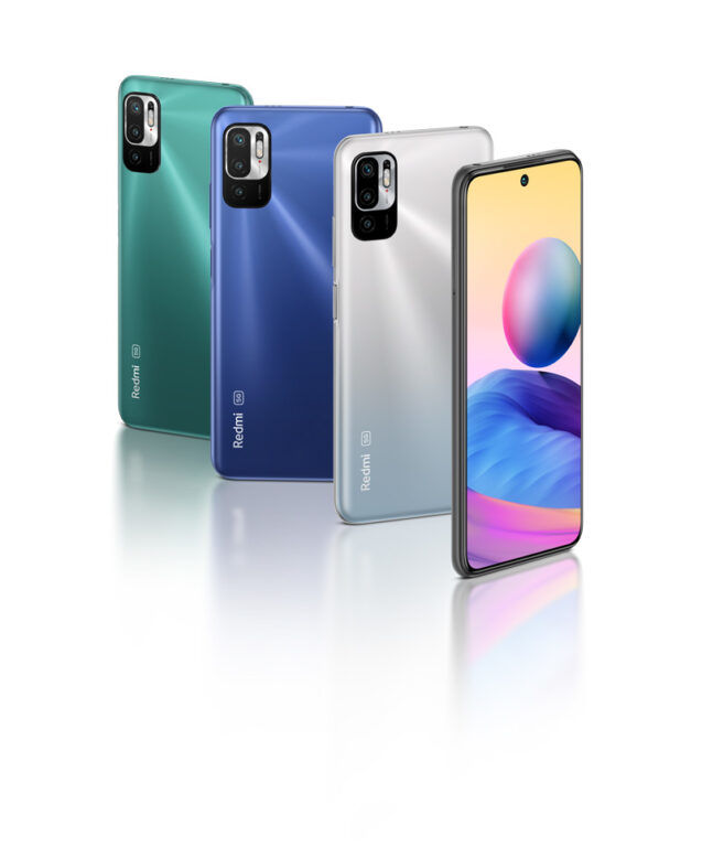 Xiaomi Malaysia