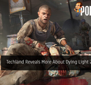Techland Reveals More About Dying Light 2 Details 23