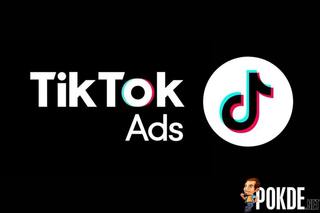 Tiktok Unveils Lead Generation Ads For Better Business Customer Engagement 19