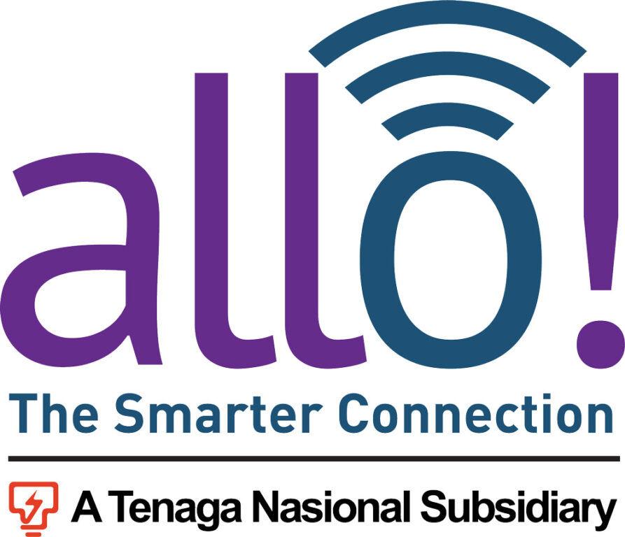 Celcom partners Allo