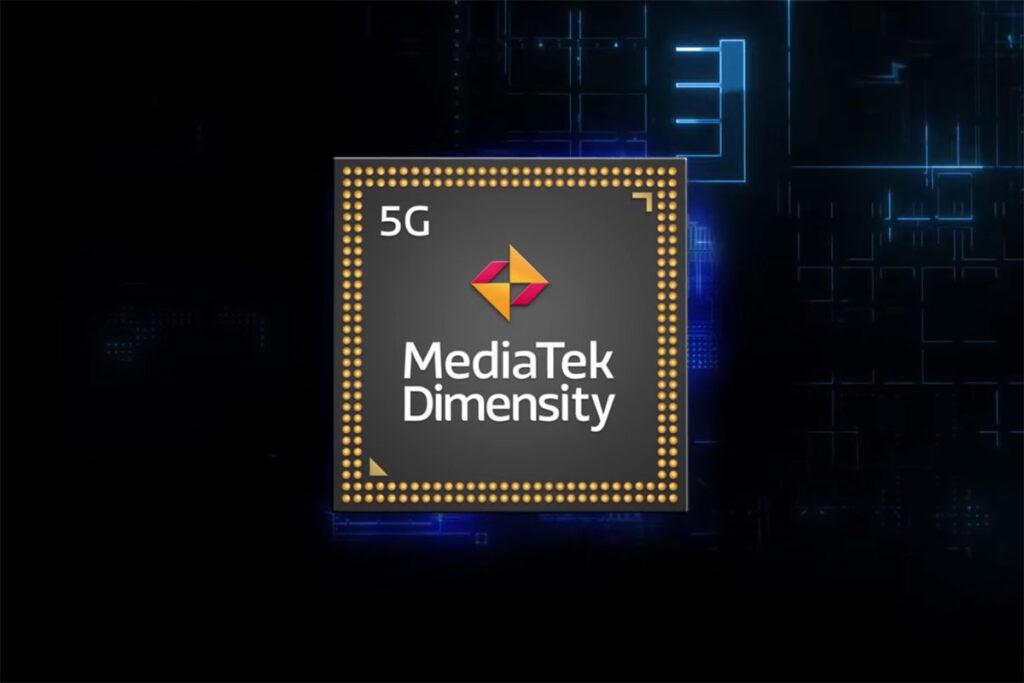 dimensity 900 chipset
