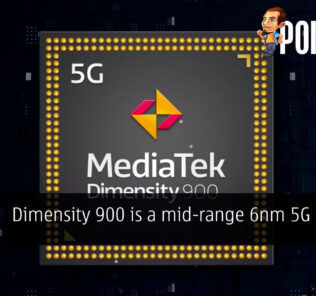 dimensity 900 mid range 6nm 5g chipset cover