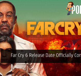 Far Cry 6 Release Date Officially Confirmed 23