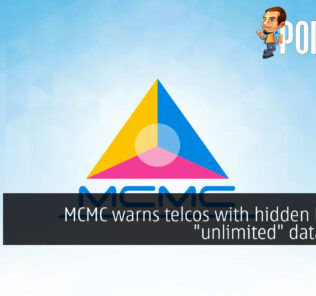 mcmc fup unlimited plans cover