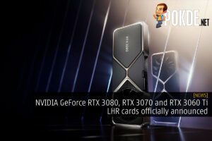 nvidia geforce rtx 30 series lhr cover