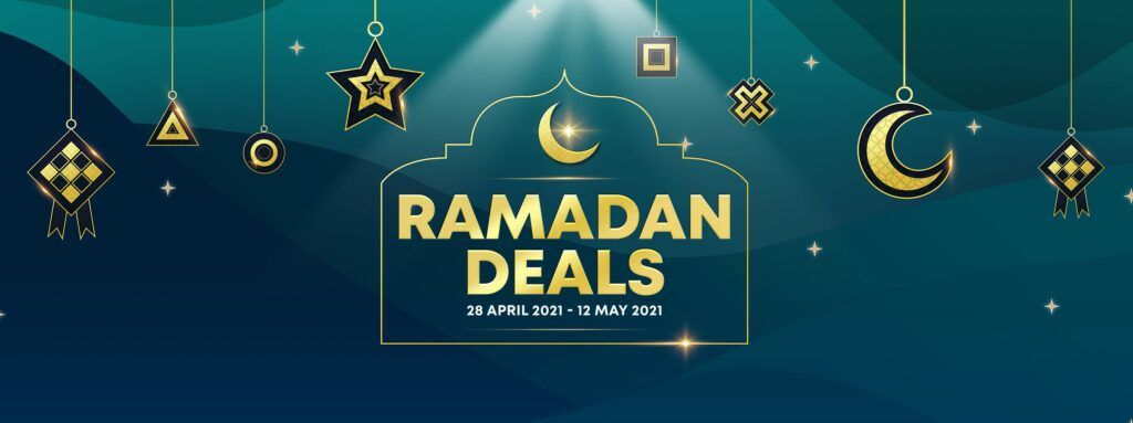 PlayStation Ramadan Deals Gets You Discounts on Games and Hardware