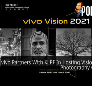 vivo Partners With KLPF In Hosting Vision 2021 Photography Contest 27
