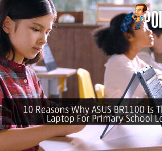 10 Reasons Why ASUS BR1100 Is The Best Laptop For Primary School Learning 25