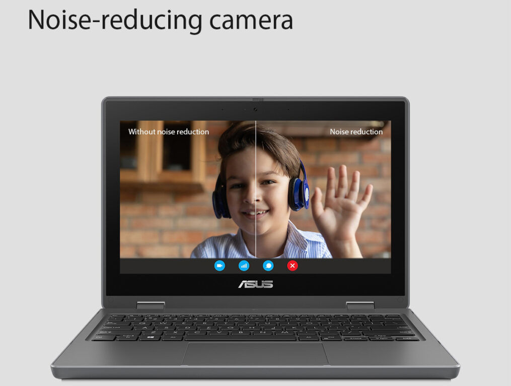 10 Reasons Why ASUS BR1100 Is The Best Laptop For Primary School Learning 33