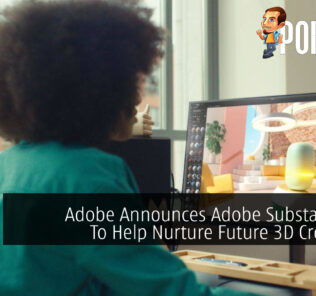 Adobe Substance 3D Collection cover