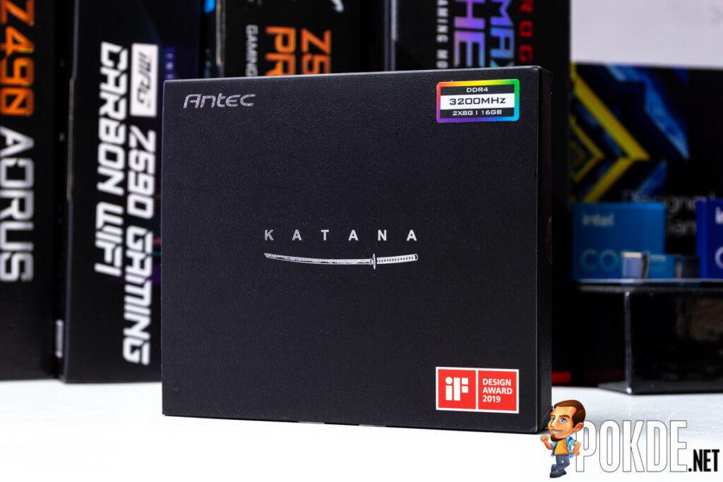 Antec KATANA Review-1