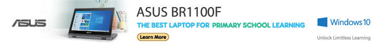 10 Reasons Why ASUS BR1100 Is The Best Laptop For Primary School Learning 28