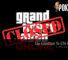 GTA Online PS3 Xbox 360 Shut Down cover
