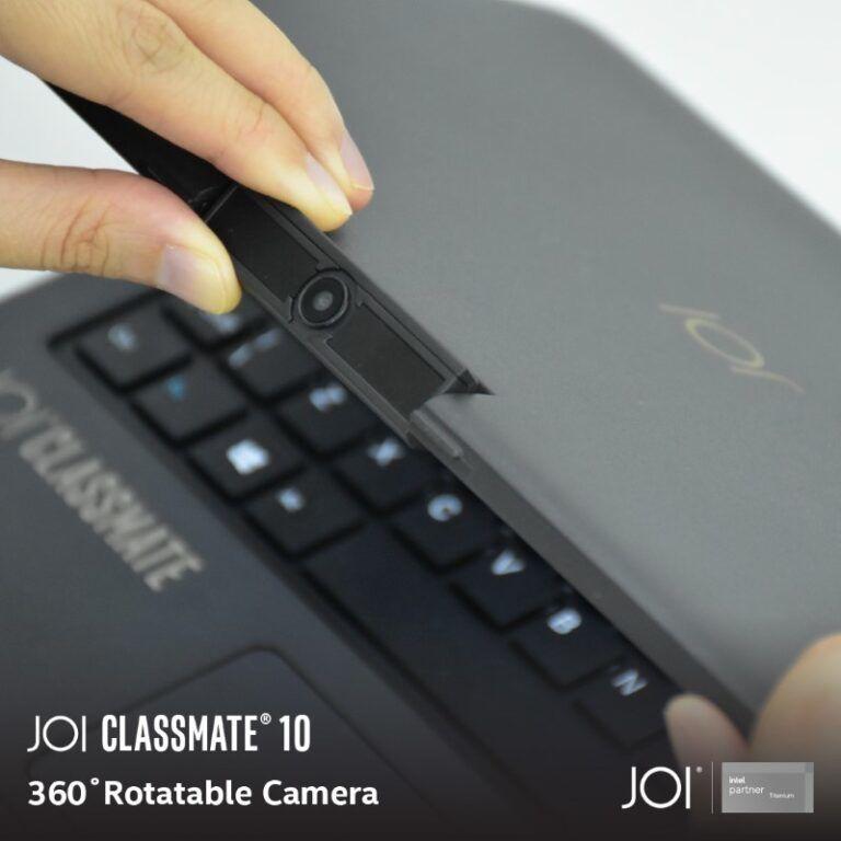 JOI-Book-Classmate-10-swivel-webcam